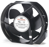 DC Fan G1751-5 (High Performance - High Efficiency Series) -- G1751Y24BALB1-5
