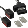 Optical Sensors - Photoelectric, Industrial -- 1110-3468-ND -Image