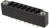 Terminal Blocks - Headers, Plugs and Sockets -- 0395051007-ND - Image