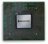 XE4310R 10Gb Ethernet Controller -- XE4310R
