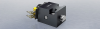 Double Acting Clamping Unit -- QMC 101.450 - Image