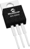 5.0A 1.0% Fixed Voltage LDO -- MIC39500 -Image