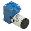 Miniature Diaphragm Pump -- CTS