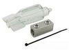 Mechanical Cable Splice -- SPAR-1/0 - Image