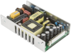 AC-DC Power Supplies -- UCP225PS12 - Image