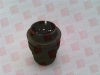 AMPHENOL 97-3106A-20-16P ( CIRCULAR CONNECTOR PLUG, SIZE 20, 9 POSITION, CABLE; PRODUCT RANGE:97 SERIES; CIRCULAR CONNECTOR SHELL STYLE:STRAIGHT PLUG; NO. OF CONTACTS:9CONTACTS; CIRCULAR CONTACT TY... -Image