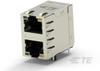RJ45 Connectors -- 5-2337995-1 -Image