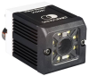 VISOR ® Vision Sensor for Robotic Applications -- V10-RO-A2-I12