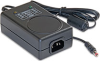 NiCD Wide Range Battery Charger -- BCM-*-306-060-00-03K - Image