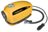 Wagan 12-Volt Quick Flow 3-in-1 Air Inflator -- Model 2014