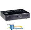 Panamax Audio/Video Home Theater MAX 5300 Surge Suppressor -- M5300 -- View Larger Image