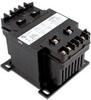 750VA Control Transformer: single-phase, 480x240 VAC to 240x120 VAC -- PH750MQMJ