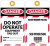 RFID Tag -- LR302
