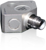 Isotron® Accelerometer -- Model 7253D