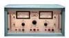 AC/DC Hi-Pot Tester -- Hipotronics HD125