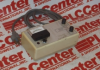 SIGNAL CONDITIONER PEZOTRON COUPLER -- 5116