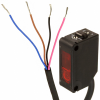 Optical Sensors - Photoelectric, Industrial -- 1110-1799-ND -Image