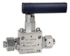 Pneumatic Ball Valve Actuator - Image
