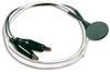 Dynamic Shear Rheometer (DSR) Temperature Probe -- DSR