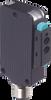 Fiber optic sensor -- MLV41-LL-IR/92/136 -- View Larger Image