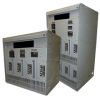 Modular Float Battery Charger & Power Supply -- BC-2500