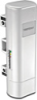 13 dBi Outdoor PoE Access Point (5 GHz) -- TEW-734APO (Version v1.0R)
