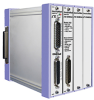 Expandable Modular Data Acquisition System -- iNET-400