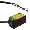 Optical Sensors - Photoelectric, Industrial -- 1110-4332-ND -Image