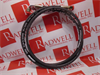 SEMPERIT 3Q05-8.5FT-WH949931 ( HYDRAULIC HOSE 1/4IN ID 4200PSI STRGHT/RIGHT ANGLE ) -Image