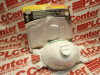 HONEYWELL RWS-54020 ( RESPIRATOR DISPOSABLE FOR LEAD ABATEMENT P100 ) -Image