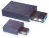 High Precision Series Crossed Roller Slide -- HPRS3-1 -Image