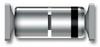 RF PIN Diode -- MADP-0099891432 -- View Larger Image