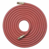 Acetylene Gas Air Hose,12 1/2 Ft -- H12 - Image