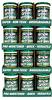 Simple Green - 4 Cases 4Tier Sfty Twl Dsply -- 043318-83314