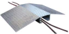 VESTIL Cable/Hose Bridges -- 7589500 - Image