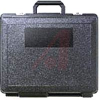 HARD CARRYING CASE (700 SERIES) -- 70145737