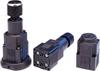 Manifold Mounted Pressure Regulator -- PR-6000 Series -Image
