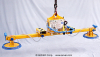 Battery Powered Vacuum Lifter -- L200M2-86 - Image