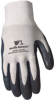 Nitrile Fine Gauge Glove (546) - 6 Pack -- WELLS-546