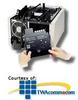 APC Surge Suppressor -- APC-MXA001 -- View Larger Image
