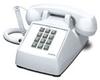 Asimitel 2500 SD Pandu Classic (desk) - Image
