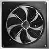 AC Axial Fans -- FZ710F0000-137-075-6-6