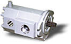 SP25P Series Priority Flow Divider Pump