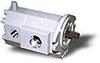 SP25P Series Priority Flow Divider Pump - Image