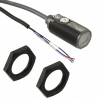 Optical Sensors - Photoelectric, Industrial -- SW1752-ND -Image