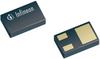 Ultra Low-Noise SiGe:C Transistors for use up to 12 GHz -- BFR843EL3