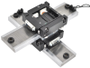 Linear Stepper Stage -- LSS-004--004-07-06-XY