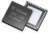 32-bit XMC1000 Industrial Microcontroller ARM® Cortex®-M0 -- XMC1100-Q040F0016 AB - Image