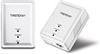 Powerline 500 AV Nano Adapter Kit -- TPL-406E2K (Version v2.0R)