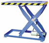 Standard Scissor Lifts